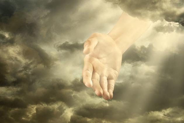 MENGENAL AKIDAH MUJASSIMAH KARRAMIYAH