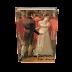 Orgullo y Prejuicio de Jane Austen Libro Gratis para descargar