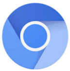 Chromium 73.0.3663.0 2019 Free Download