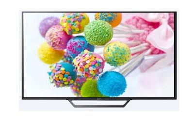 """""""6 Tips Membeli TV LED Murah Kualitas Terbaik"""""""