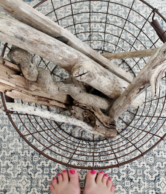 driftwood-basket-love-my-simple-home