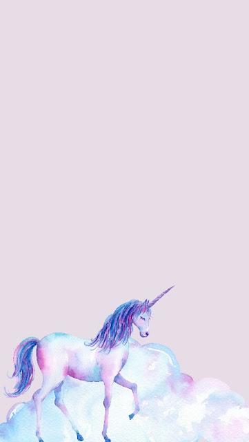 3 Bellos Fondos de Unicornios