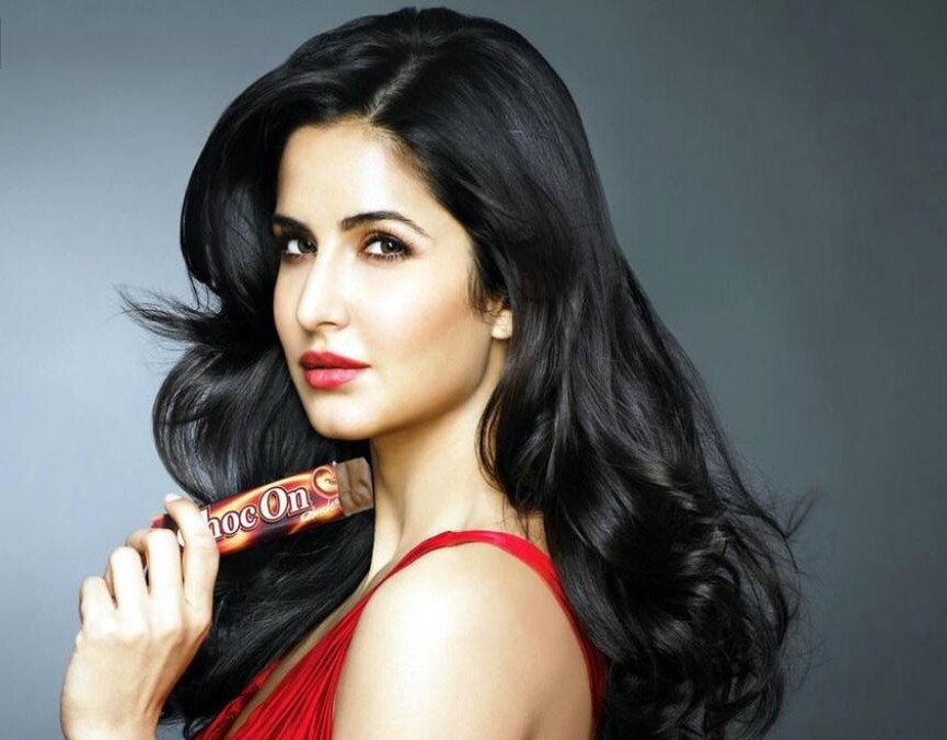 Bollywood Actress X X X Sex 11