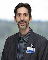 Steven Altabet, PhD