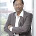 CHENNAI BORN T. KRISHNAKUMAR TAKES OVER AS PRESIDENT OF COCA-COLA INDIA AND SOUTH WEST ASIA