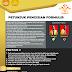 TATACARA PENGISISAN FORMULIR PENDAFTARAN MAWAPRES 2019