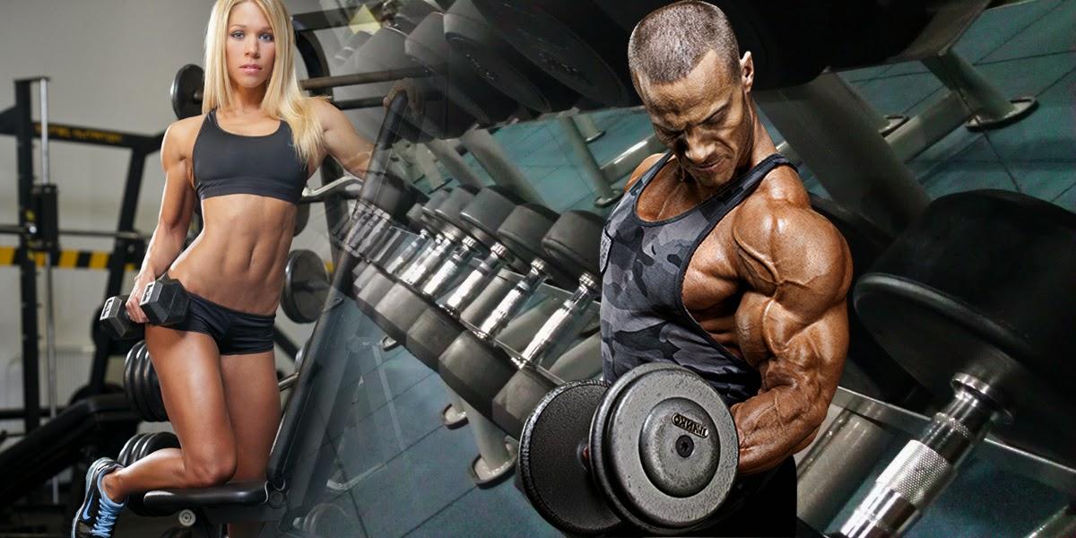 Мнения за кре-алкалин,ефективин ли е kre-alkalyn ,за мускулна маса и сила