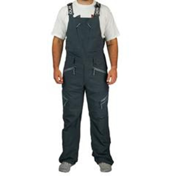 Under Armour Men's Gore-Tex Nimbus Bib Pants for $149