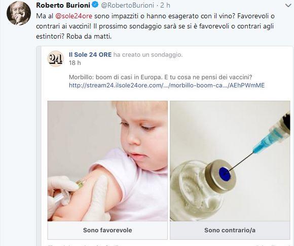 burioni_mafia_medica