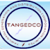 Tamil Nadu - TANGEDCO Assistant Accounts Officer Posts Recruitment - 2017. Apply Online.