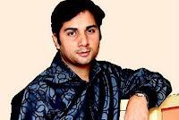 Biodata Varun Badola pemeran Pratap Singh di Paakhi ANTV