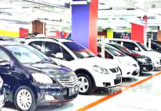 Berita Terbaru Dari Jual Beli Mobil, Banyak Promo Sampai Menjelang Lebaran