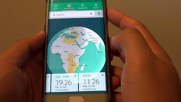 5 Fitur Smartphone Tercanggih Yang Jarang Dimanfaatkan