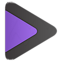 Wondershare UniConverter 12.0.6 Full