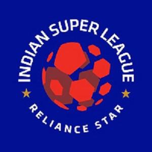 मुंबई में आयोजित Indian Super League का खिताब बंगलुरु FC ने जीता