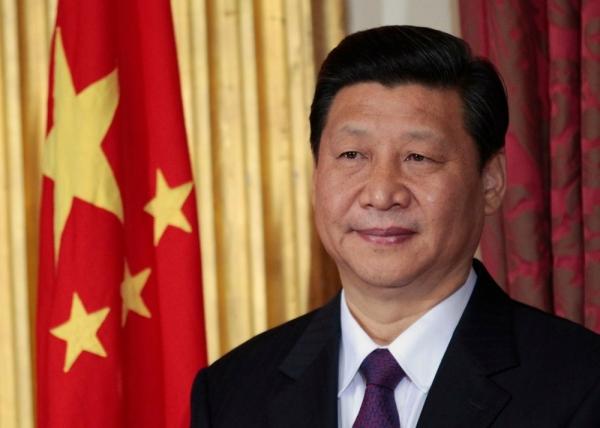 Си Дзинпин призова китайските медии да работят за изграждането на нова медия от световна класа