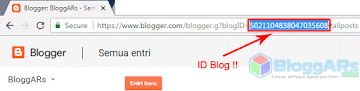 ID Blog