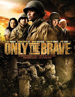 Only the Brave (Cesurlar)