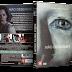 Capa DVD Não Desligue (Oficial)