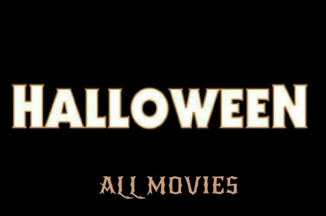 Halloween Movie pic