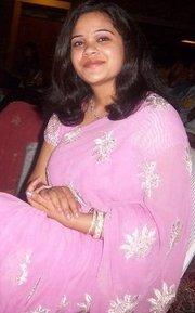 Gita Mandir ColonySola Behrampura High Rich Bhabhi: Vejalpur Juhapur