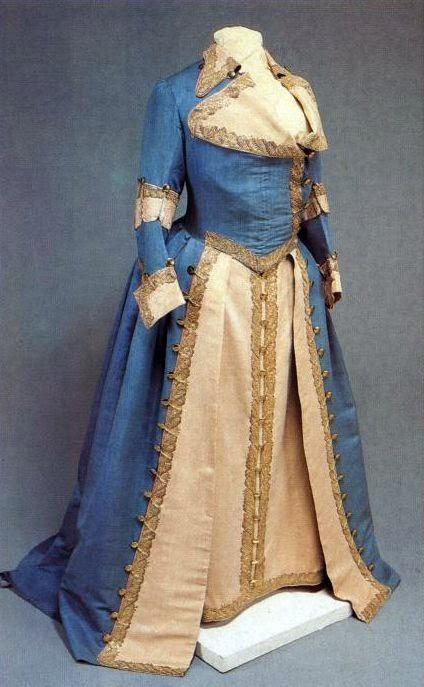 Lady Mundirnye