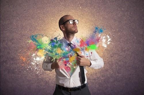 Semua Orang Kreatif, Creative, Kreatif. Indonesia Graphic Designer, Indonesia Kreatif, Creative Movement