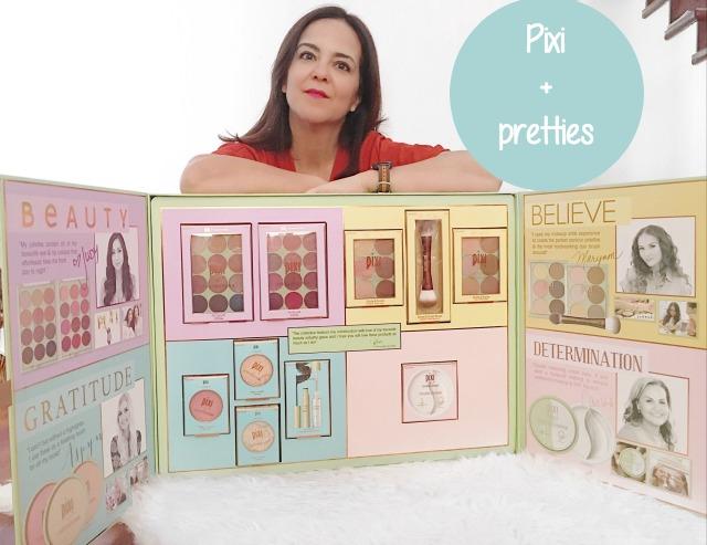 Pixi_pretties_influencers_beauty_blog_obeblog_01