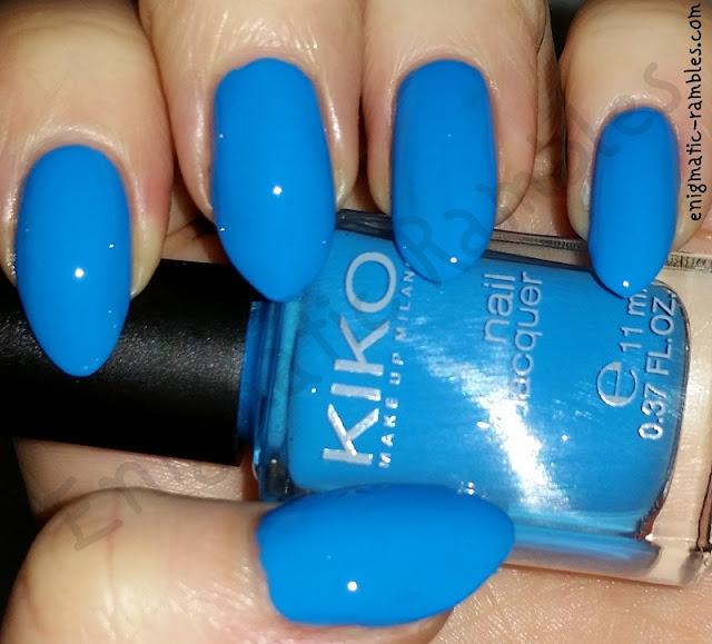 Swatch-Kiko-Cerulean-Blue-295