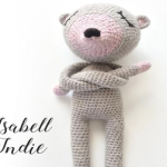 https://www.lovecrochet.com/the-nonos-isabell-indie-the-mouse-crochet-pattern-by-polaripop