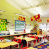 5 Classroom Design Tips To Foster Productive Learning