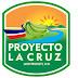 Rafael Robles administrará La Cruz de Manzanillo
