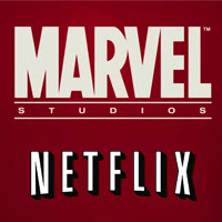 Anunciadas 5 series de TV Marvel: Daredevil, Luke Cage, Jessica Jones, Iron Fist y ...
