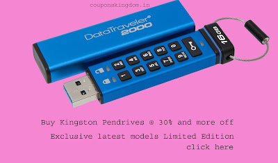Buy pendrives online, pen drive 16gb, pendrive 64gb, pen drive offers, pen drive combo offers, pen drives online, pen drives flipkart, buy pen drives online,