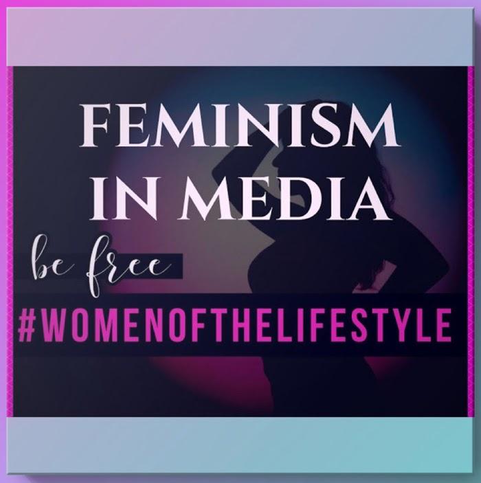 https://womenofthelifestyle.godaddysites.com/