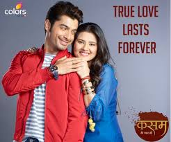 kasam indian tv drama blogspot com: Kasam 22 november 2016 Full HD