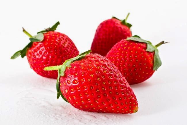Daftar Makanan Untuk Diet Golongan Darah A