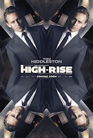 摩天樓highRiseTomHiddleston