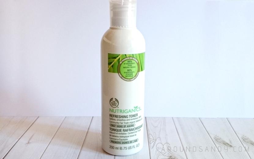 the-body-shop-tonico-nutriorganics-refreshing