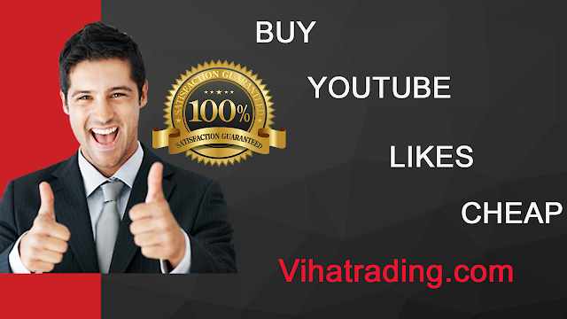 buy-youtube-likes-cheap-2018