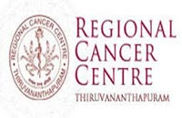 RCC Thiruvananthapuram Jobs 2018- 5 Pharmacist Posts Walk-In-Interview