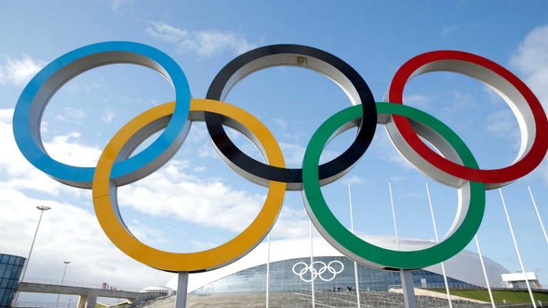 ماذا تعني الحلقات الخمس المتشابكة في الشعار الأولمبي ؟