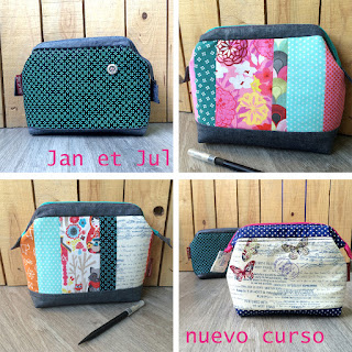 http://www.janetjul.com/es/cursos/bolsa-con-bastidor-y-cremallera?utm_source=Blog&utm_medium=imagen&utm_campaign=Curso%20Bolso%20Doctor