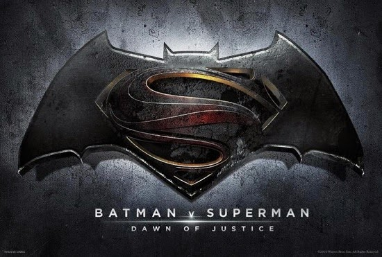 BATMAN V SUPERMAN: POSIBLE DESCRIPCION DEL TEASER TRAILER