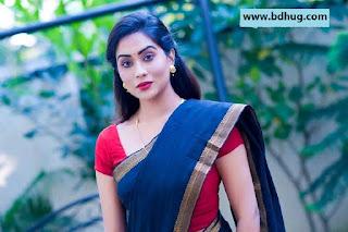 Zakia Bari Momo BD Actress Sexy