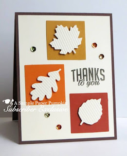 http://juliedavison.com/PaperPumpkinPatch/1610_SeasonOfGratitudeCard.pdf