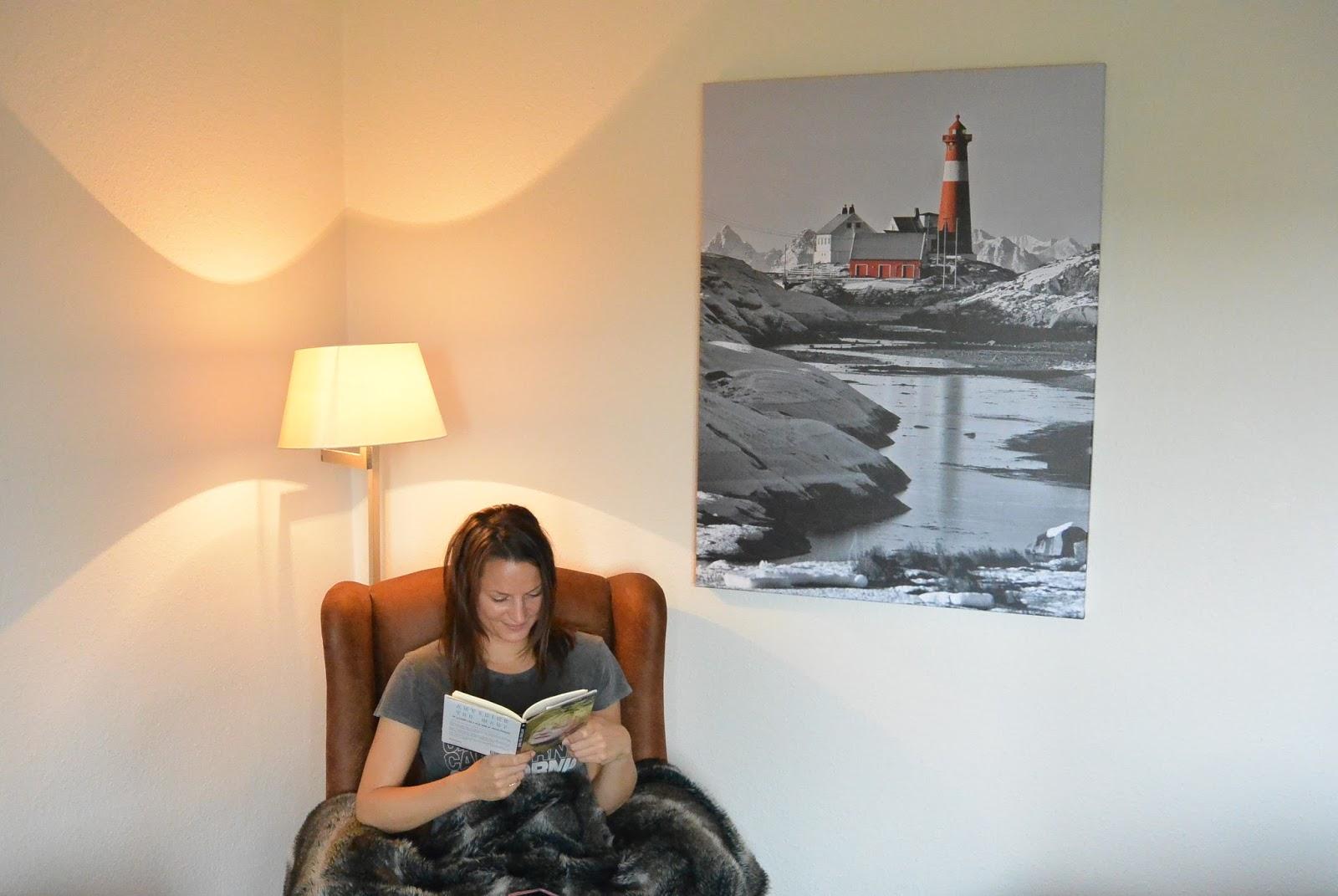 11x tips voor een weekend nijmegen artikel leuker werk meer reizen - Schilderij in de kamer ...