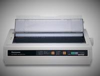 Descargar Driver Impresora Panasonic KX-P3696 Gratis