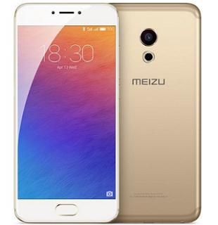 Harga Meizu Pro 6 terbaru