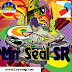 Mrr Seal SR Remix Vol 01